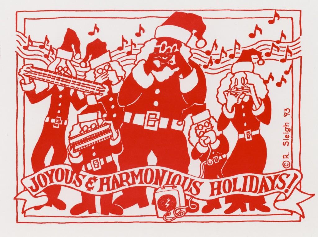 christmas-card-scan1